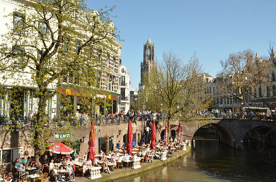 dating in utrecht