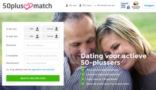 Dating iemand die is in het leger