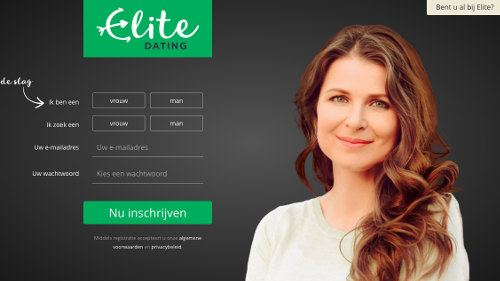 Dating voor 50 plussers