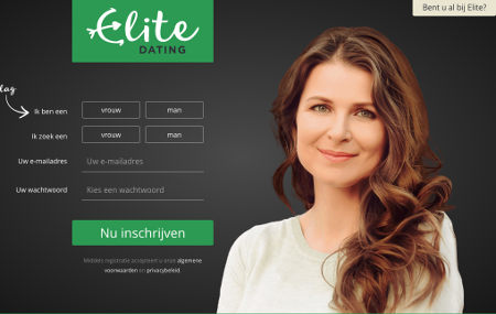 beste dating sites in nederland