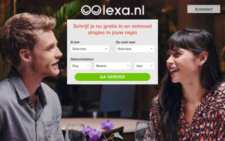 Beste dating-sites 40-50