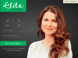 Dating site wit