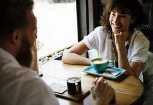 Dating hoger opgeleiden
