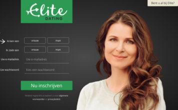 elite dating ervaringen