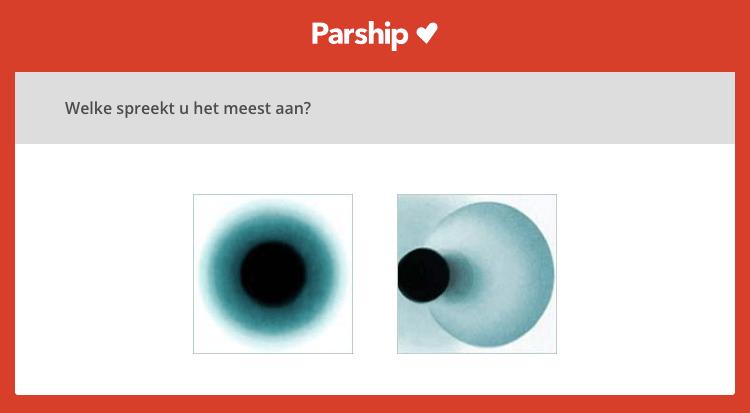 parship ervaring 2019