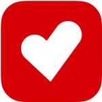 beste datingapps 2020 nederland