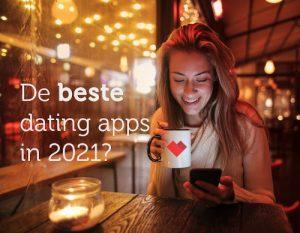 Besten 10 dating-apps